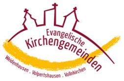 Evangelische Kirchengemeinde Volpertshausen